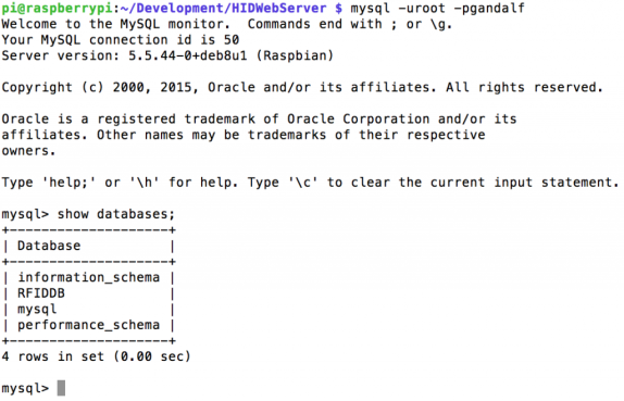 MySQL-1024x659.png